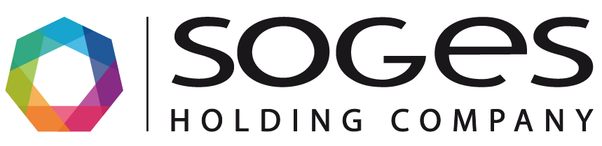 SOGES Holding Company
